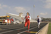 20090314_Panhandle Track Meet_0151
