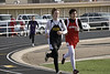 20090314_Panhandle Track Meet_0131