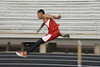 20090314_Panhandle Track Meet_0119