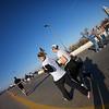 2009 Route 66 Marathon  121
