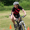 2009 Women's Dirt Retreat :