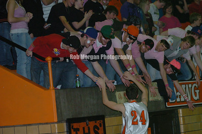 2009 IHS boys basketball