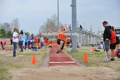2009 IHS track