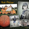 Nick Pitcher