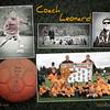 Coach Loenard