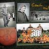 Coach Walt