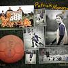 Patrick Monogue