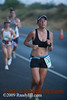 2009 Maui Marathon : 5 galleries with 1601 photos