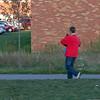 200909_Sandburg_XCntry-6090