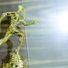 200909_Sandburg_XCntry-6080
