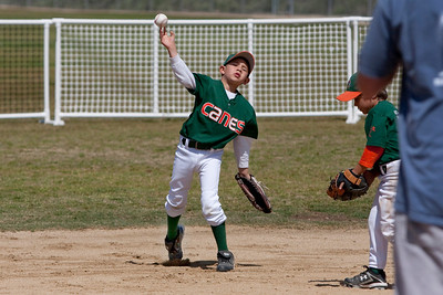 20090404_Canes_Tigers_08