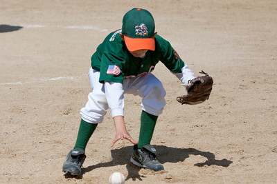 20090404_Canes_Tigers_29