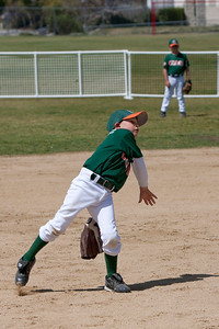 20090404_Canes_Tigers_35