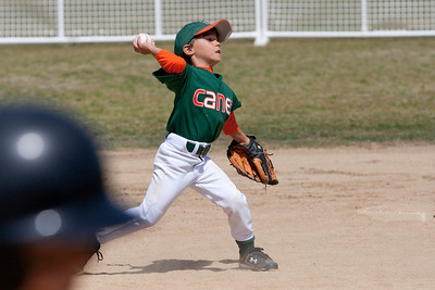 20090404_Canes_Tigers_13