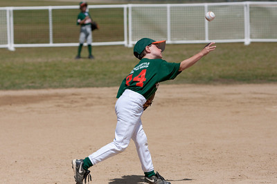 20090404_Canes_Tigers_06