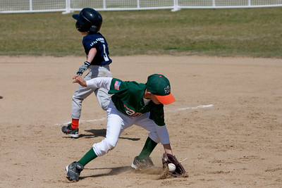 20090404_Canes_Tigers_31