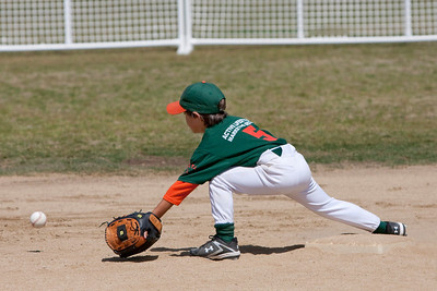 20090404_Canes_Tigers_14