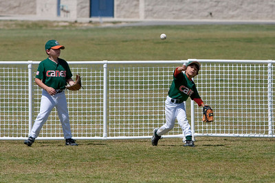 20090404_Canes_Tigers_38
