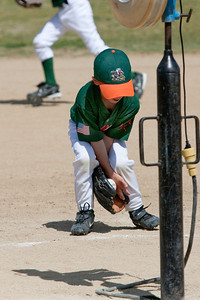 20090404_Canes_Tigers_10