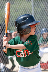 20090404_Canes_Tigers_18