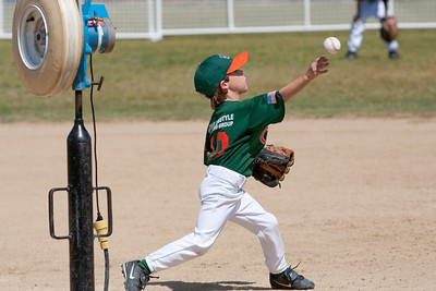 20090404_Canes_Tigers_11