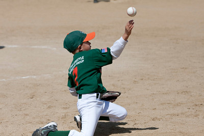 20090404_Canes_Tigers_30