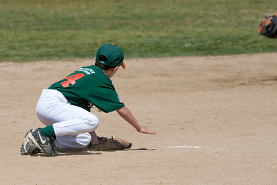 20090404_Canes_Tigers_09