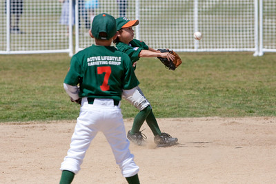 20090404_Canes_Tigers_28