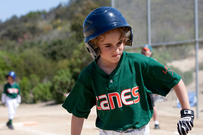 20090404_Canes_Tigers_03
