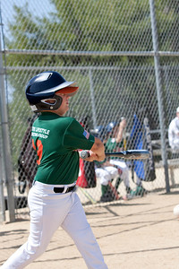 20090404_Canes_Tigers_20