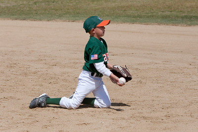 20090404_Canes_Tigers_32