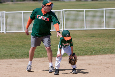 20090404_Canes_Tigers_25