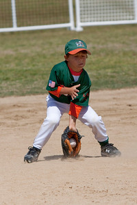 20090404_Canes_Tigers_12