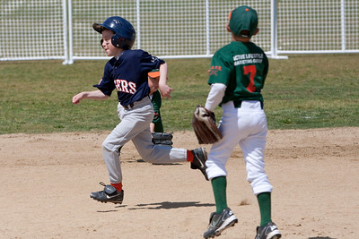20090404_Canes_Tigers_37
