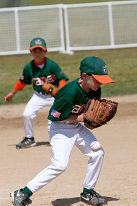20090404_Canes_Tigers_05