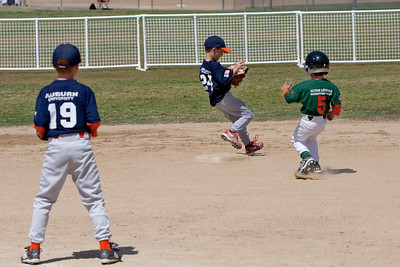 20090404_Canes_Tigers_42