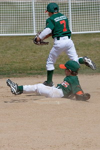 20090404_Canes_Tigers_07