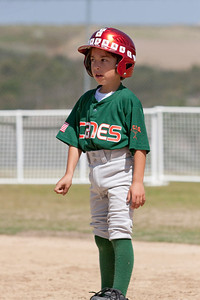20090404_Canes_Tigers_23
