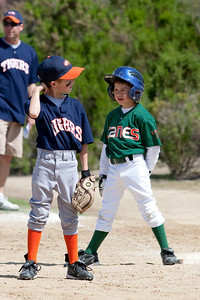 20090404_Canes_Tigers_01