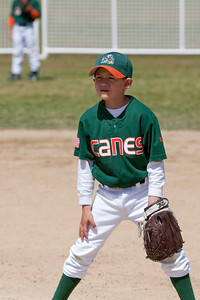 20090404_Canes_Tigers_26