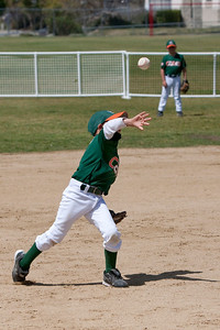 20090404_Canes_Tigers_34