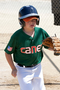 20090404_Canes_Tigers_04