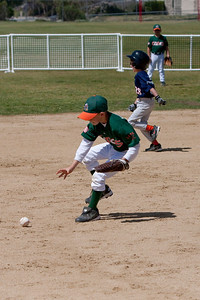 20090404_Canes_Tigers_33