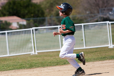 20090404_Canes_Tigers_22