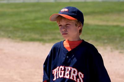 20090328_Tigers_Cowboys_40