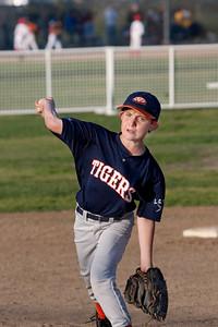 20090316_Tigers_Raiders_043