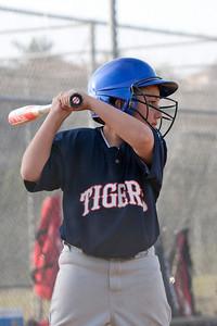 20090316_Tigers_Raiders_029