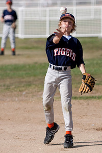 20090513_Tigers_Terps_11
