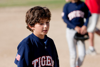 20090513_Tigers_Terps_12