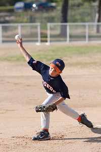 20090513_Tigers_Terps_02
